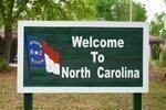 Houston tech firm bids on North Carolina property
