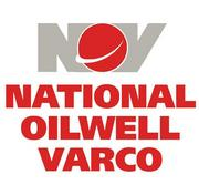 National Oillwell Varco Inc. (NYSE: NOV) ranked as the No. 3 most admired oil and gas equipment company.
