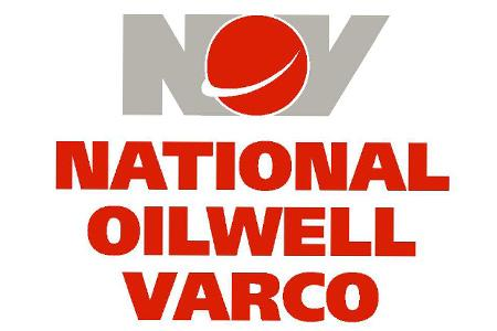 National Oilwell Varco Inc. was the No. 11 largest publicly traded company in Houston in 2011.