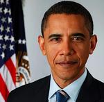 Obama, UK prime minister to be in Dayton for NCAA game