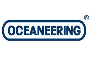 Houston's Oceaneering International Inc. said it will take on three contracts worth $40 million to do subsea work for Transocean Ltd.