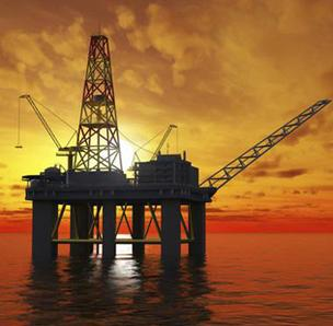 After Tropical Storm Debby weakened, most oil and gas production has resumed in the Gulf.