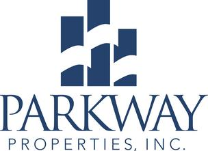 Parkway Properties Inc. (NYSE: PKY) has announced plans to acquire Deerwood North and Deerwood South for $130 million.
