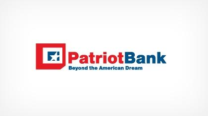The  U.S. Treasury said Houston-based Patriot Bank and Sugar Land-based  First Community Bank will be among the 53 banks in a Treasury auction of  Troubled Asset Relief Program preferred shares.