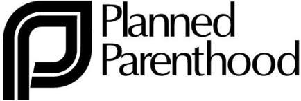 A district judge has issued a temporary restraining order to allow Planned Parenthood to remain a part of the Texas Women's Health Program, one day after a federal court allowed the state to move forward with its plan to cut the organization from the program.