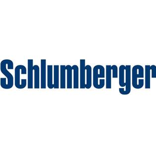 Schlumberger Ltd.'s (NYSE: SLB) full-year 2012 revenue increased 14 percent over 2011, driven in large part by the company's international areas, which recorded their strongest year since 2008.