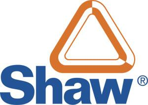 The Shaw Group Inc. will sell its energy and chemicals business to French company Technip.