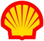Shell profits down on low natural gas prices