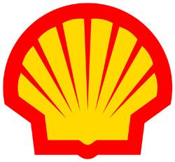 Royal Dutch Shell, which has a significant presence in Houston, ranks No. 1 on Fortune's Global 500 list. The company's 2011 revenue was $484.489 billion.Click through to see the top 10 companies on the 2012 list.