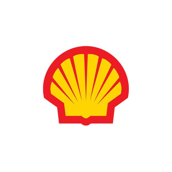 Royal Dutch Shell is in talks with the United States government in an attempt to speed up its planned summer drilling program in the Arctic by starting work before it has secured its final approvals, the Financial Times reports.