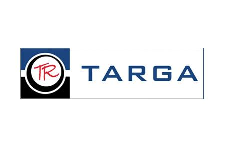 Targa is working to expand its liquified petroleum gas export capabilities out of Houston.