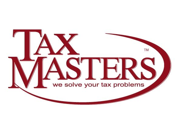 TaxMasters Inc.