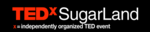 TEDxSugarLand to hold inaugural event Aug. 25