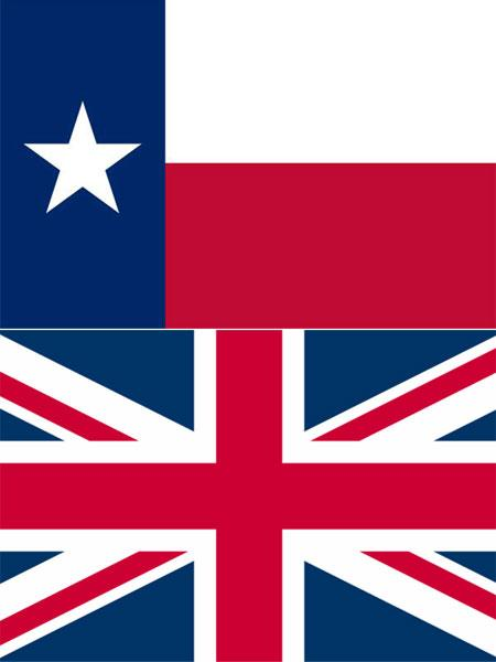 The British-American Business Council Houston has named eight companies as finalists in the 2012 BABC International Business Awards program.