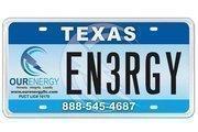 Our Energy LLC