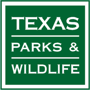 Texas Parks and Wildlife Department is