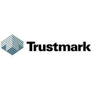 trustmark completes oxford acquisition memphis business journal