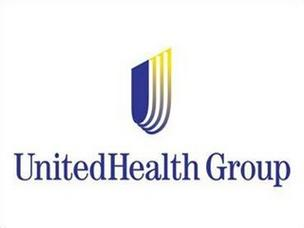 UnitedHealthcare was named one of Birmingham's Healthiest Employers.