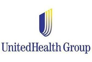 UnitedHealth is the nation's largest private health insurer.