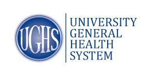 University General is expanding throughout Houston.
