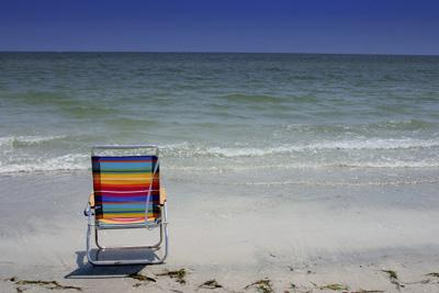 Should companies offer employees unlimited vacation?