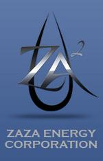 ZaZa Energy names <strong>Brooks</strong> president