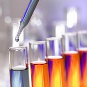 2- Life sciences including medical device, clinical research, and pharmaceutical: Five companies noted unusual increase in placements
