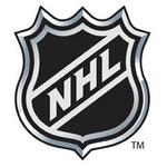 NHL proposes 50-50 split with players