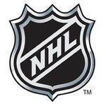 NHL wants full season, 50-50 revenue split with players
