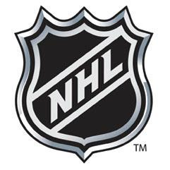 Sporting News said the National Hockey League and its players union should work on player safety, generating global interest and realignment as part of collective bargaining talks.