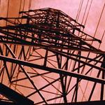 Duke Energy denies report it is selling Midwest power plants