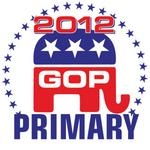 Romney, <strong>Santorum</strong> make final pitches to Ohio voters