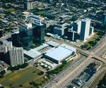 Greenway Plaza snags LEED certification