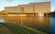 Lake Corporate Center