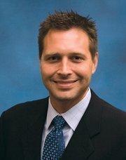 David Mims, Rice University