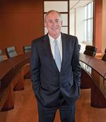 Porter & Hedges courts success by sticking with veteran attorneys, niche practices
