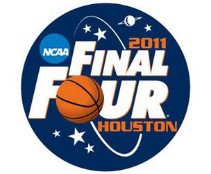 Final Four could mean $100M to Houston businesses
