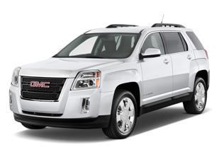 Hendrick Automotive Group adds GMC to the brands at its Buick Cadillac dealership in Kansas City.