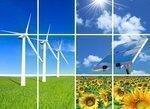 BP alternative energy division moves HQ to Houston