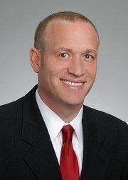 Shawn Ackerman