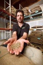 Industry says legislators won't end lucrative Houston coffee subsidy