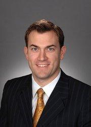 Cody Armbrister