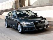 No. 19: Audi A6. 2013 MSRP: $42,200. 2012 Massachusetts sales: 636. 2011 Massachusetts sales: 522.