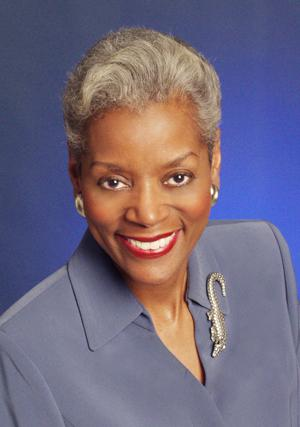 Connie Barnaba is a certified M&A adviser and president of Barnaba & Associates Inc., businessmarriages.com.