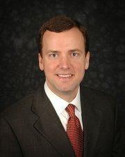 Dan Bass managing director of FBR Capital Markets & Co.