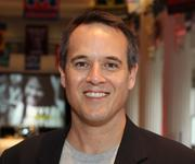 Jason Bernal
