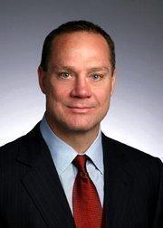 Craig Beyer