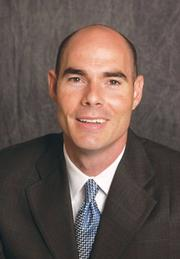 Rep. Dennis Bonnen (R)  Texas House district: 25 (Brazoria County)  Job: Chairman/CEO,  Heritage Bank