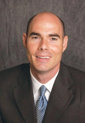 State Rep. Dennis Bonnen, R-Angleton