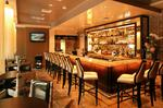 Brennan's adds new bar menu in response to patron demand